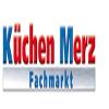 keukens monchengladbach