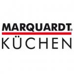 goedkope keukens Monchengladbach Marquardt