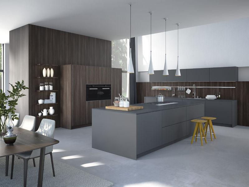 Schaffrath Keukens Duitsland : Goedkope keukens monchengladbach overzicht goedkoopste keukens